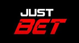 JustBet Casino