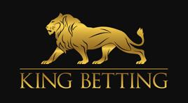 King Betting Casino