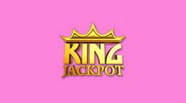 King Jackpot Bingo