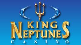 King Neptune's Casino