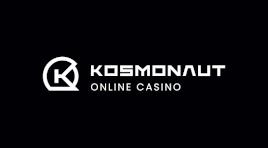 Kosmonaut Online Casino