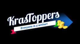 Krastoppers Casino