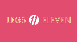 Legs Eleven Casino