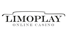 LimoPlay Casino