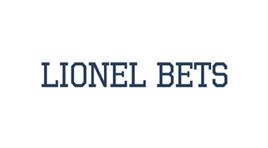 Lionel Bets Casino