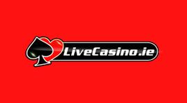 LiveCasino.ie