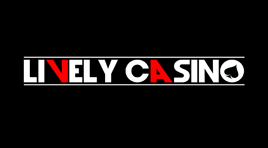 Lively Casino