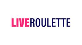 LiveRoulette Casino