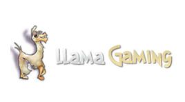 Llama Gaming Casino