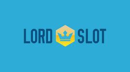 LordSlot Casino