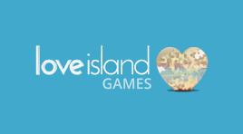Love Island Games Casino