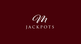 M Jackpots Casino