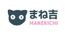 Manekichi Casino
