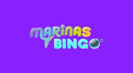 Marinas Bingo