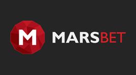 Marsbet Casino