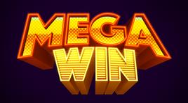 Mega Wins Casino
