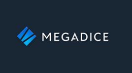 MegaDice Casino