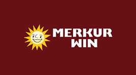 Merkur Win Casino