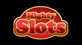 Mighty Slots Casino