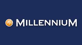 Millennium Bet Casino