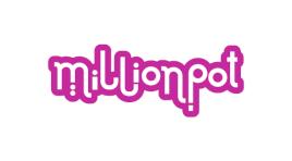 MillionPot Casino