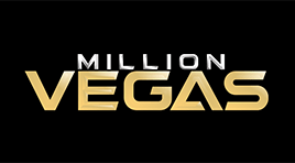 MillionVegas Casino