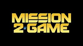 Mission2Game Casino