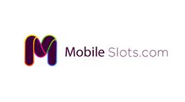 Mobile Slots Casino