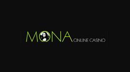 Mona Casino