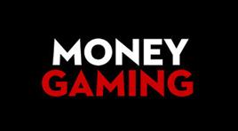 Money Gaming Casino