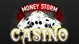 Moneystormcasino