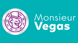 Monsieur Vegas Casino
