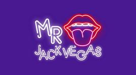 Mr Jack Vegas Casino