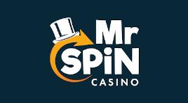 Mr Spin Casino