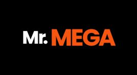 MrMega Casino