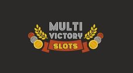 Multi Victory Slots Casino