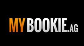 My Bookie Casino