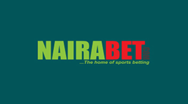NairaBet Casino