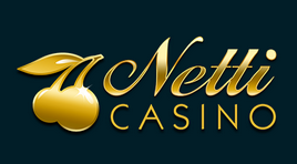 Netti Casino