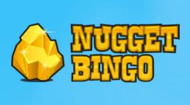 Nugget Bingo