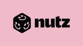 Nutz Casino