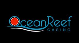 Ocean Reef Casino