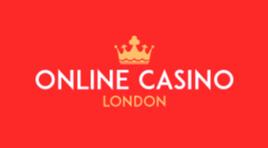 Online Casino London