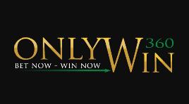 OnlyWin360 Casino