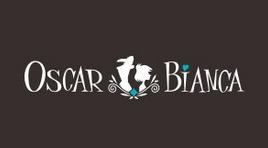 OscarBianca Casino