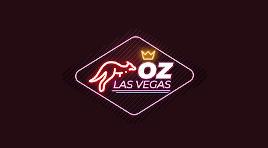 Oz Las Vegas Casino