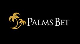 Palms Bet Casino