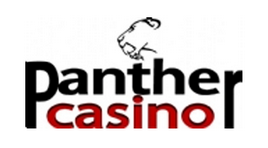 Panther Casino