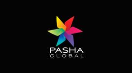 Pasha Global Casino