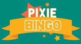 Pixie Bingo